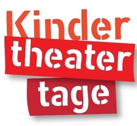 Bild: Rheinfelder Kindertheatertage - Das Lied der Grille