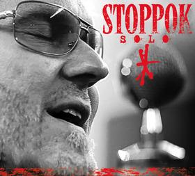 Bild: STOPPOK Solo - Tour 2017