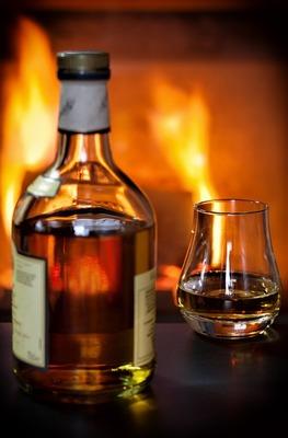 Bild: Whisky & Crime – Mords Brannt