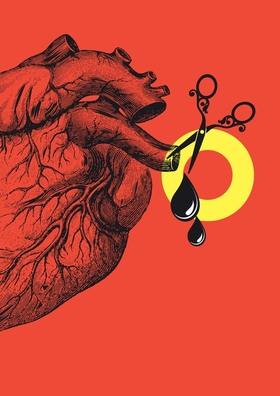 Bild: Love Story - Theater für Niedersachsen