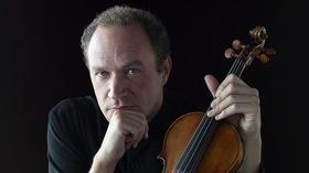 Bild: 63 Leidenschaft Violine