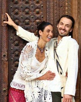 Bild: MIRABAI CEIBA  | Mexiko | Deutschland | USA  - Begrenztes Ticketkontingent, weitere Tickets gibt es an den Theaterkassen.