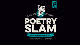 Bild: Poetry Slam