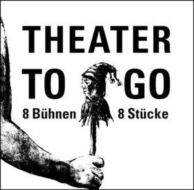 Bild: Theater to go - Theater to go