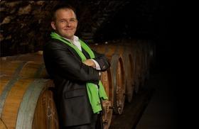 Bild: Freunde schöner Göttertropfen - Weincomedy mit Ingo Konrads