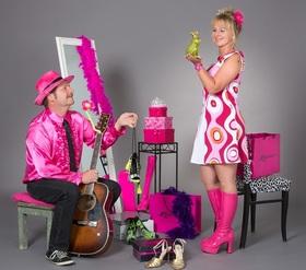Bild: Funnymoon - Wunschlos glücklich... (sind die Frauen nie)