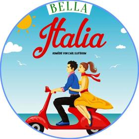 Bild: Bella Italia - Komödie