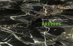 Bild: Breezes