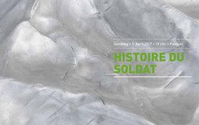 Bild: Histoire du Soldat