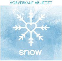 Bild: SNOW