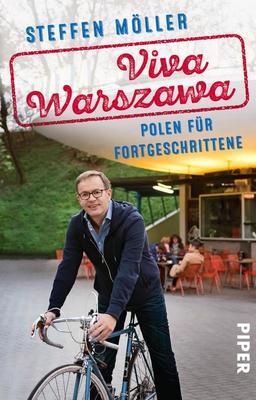 Bild: Steffen Möller - Viva Warszawa
