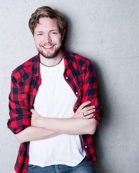 Bastian Bielendorfer - DAS LEBEN IST KEIN PAUSENHOF!