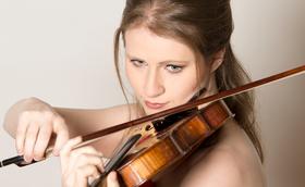 Bild: Kammermusikkonzert
