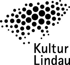 Bild: Die Engelzeichnungen Paul Klees - Vortrag der Vhs Lindau (B) im Rahmen der Lindauer Psychotherapiewochen: