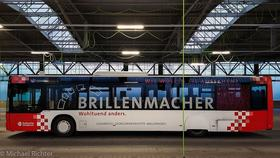 Bild: Piesberg-Tour