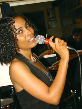 Bild: Havanna Soul