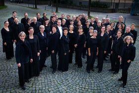 Bild: Chorkonzert Extra
