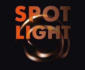Bild: Spotlight
