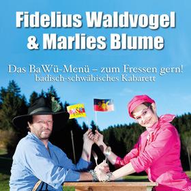 Bild: Martin Wangler und Heike Sauer