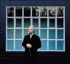 Bild: hr-Sinfoniekonzert - Artist in Residence | Honeck dirigiert Tschaikowsky