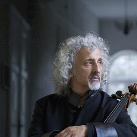 Bild: hr-Sinfoniekonzert | Järvi trifft Maisky
