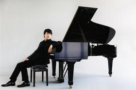 Bild: hr-Sinfoniekonzert | Aus der Neuen Welt