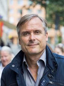 nidda erlesen:  Axel Hacke