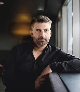 Forum N - Artist in Residence | Pintscher dirigiert Berio