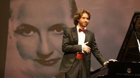 Bild: Virtuoser Klavierzauber - die Evolution des Piano