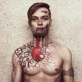 "Bild: THOMAS GODOJ - ""Mundwerk"" – Tour II"