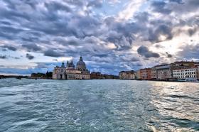 Bild: Eine Reise durch Italien - Der besondere mediterrane Bildvortrag