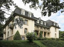 Bild: Haus Friedwart