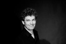 Bild: Klassik-Sommer: Living Gallery - Pianorecital - CD-Release-Konzert mit Eckhard Richelshagen