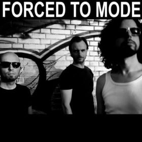 Bild: Forced To Mode