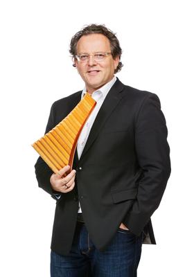 Bild: Südwestdeutsche Philharmonie Konstanz