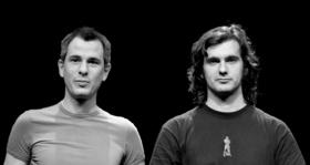 Bild: Christoph & Lollo - Das ist Rock'n Roll