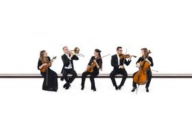 Kammermusik | Kammerkonzert der Orchesterakademie
