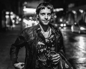 Bild: Voodoo Jürgens - Neue Wiener Popmusik