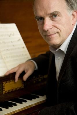 Bild: 1. Orgelkonzert