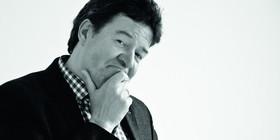 Bild: Weine nicht, wenn die Reblaus lacht! - Hartmanns kabarettistische Weinprobe