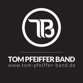 Gießener Kultursommer 2017: Tom Pfeiffer Band - Das XXL Open Air Konzert