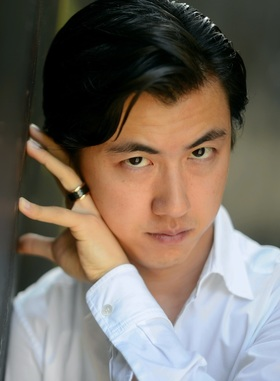 Bild: Haiou Zhang, Klavier