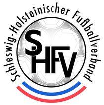 Bild: VfB Lübeck - Holstein Kiel