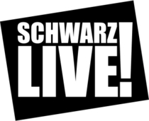 Bild: Schwarz Live! - Best of Rock!  + Special Guests