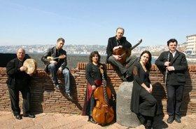Bild: Neapolis Ensemble