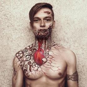 Bild: Thomas Godoj & Band -