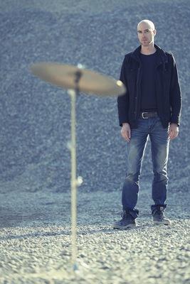 "Bild: Bastian Jütte Quartet - Highlight: ""Contemporary German Jazz"" (Part 2)"