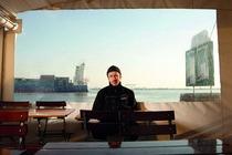 Bild: Shipspotting - Hafenrundfahrt mit Thomas Kunadt