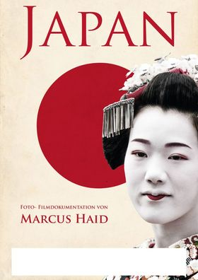 Live-Multivision - Japan mit Marcus Haid