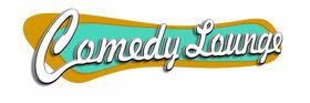 Bild: Comedy-Lounge - COMEDY-LOUNGE